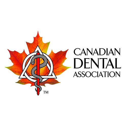 Alberta Dental Professionals